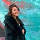 Brigitte Smith - @Brigitt50368638 - Twitter