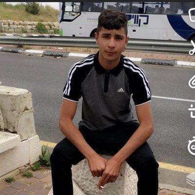 Mohamad Aziz