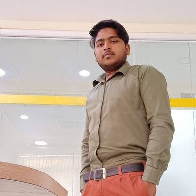 Shadabhusain