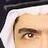 Saleh Al Shunnar