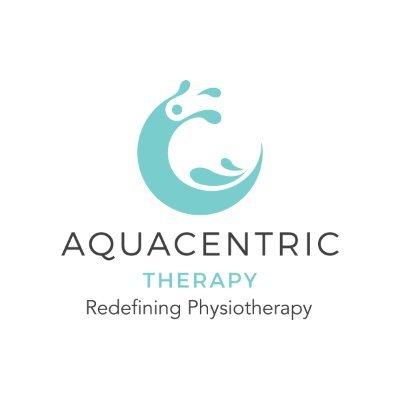 aquacentric1