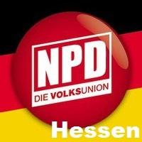 Npd Hessen