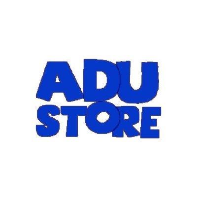 Adamson University Store