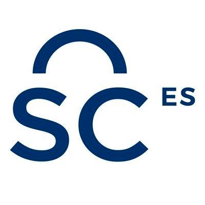 SusChem-España