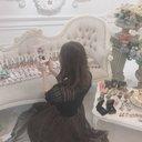 yuri112_goods