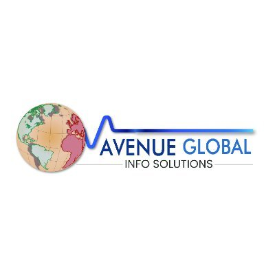 Avenue Global Info Solutions