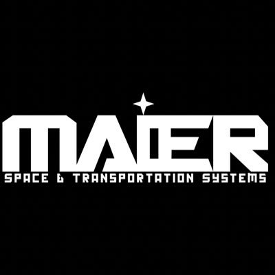 MAIER Space & Transportation Systems