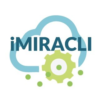 @iMIRACLI_ITN