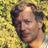 Eric Vander Steen