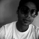 aakash prasad - @9905156782 - Twitter