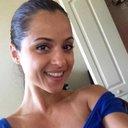 Aurelia Smith - @Aurelia06882910 - Twitter