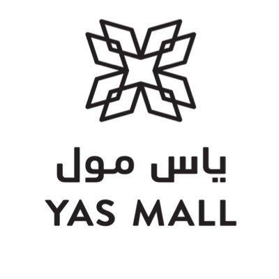 @yasmallad