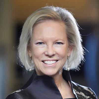 Kathy Calvin (@Kathy_Calvin) Twitter profile photo