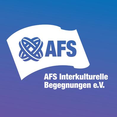 @AFSdeutschland