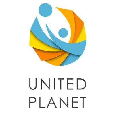 United Planet Foundation