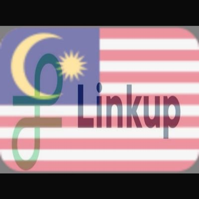 My LinGkup 🇲🇾 Founder