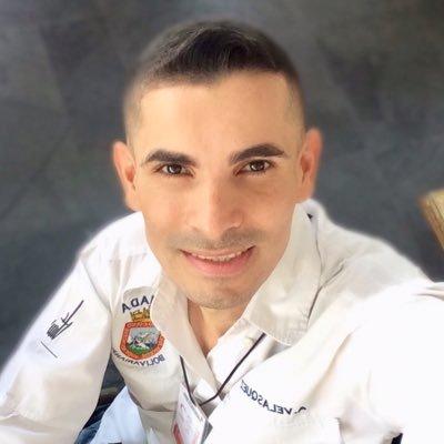 Abrahán Velásquez