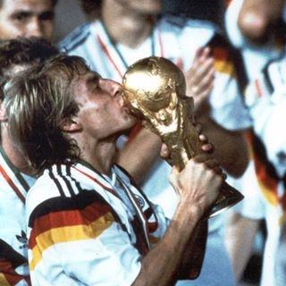@J_Klinsmann