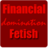 Financial Domination