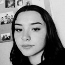 Priscilla Parks - @prisci11aparks - Twitter