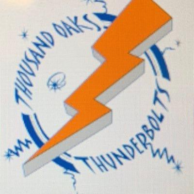 ThunderBolt_PE