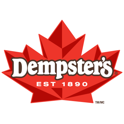 @Dempsters