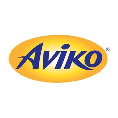 @AvikoUK