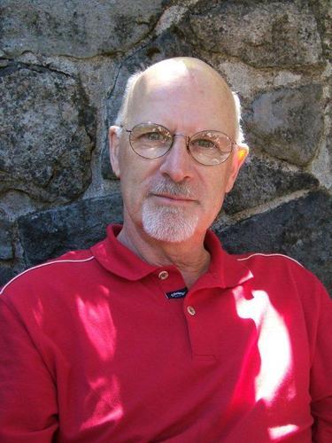Roger Sellars