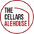 The Cellars Alehouse