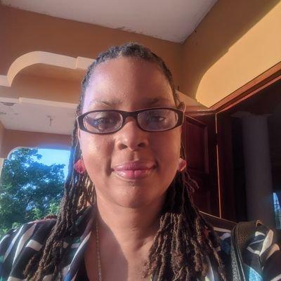 Allison C. Hall