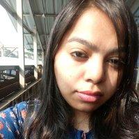 Yasmin Tinwala ( @SuhSilyPeasants ) Twitter Profile