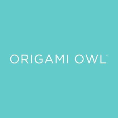 YO_8863] Origami Owl Instructions Owl Origami Origami Owl Diagram ... | 400x400
