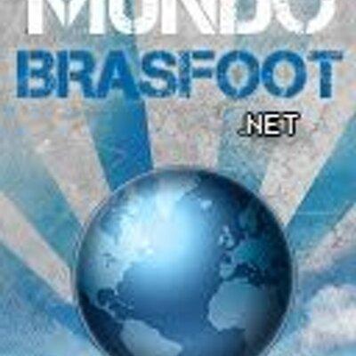 2011 SITE NO BRASFOOT OFICIAL BAIXAR