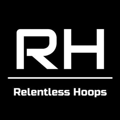 Relentless Hoops