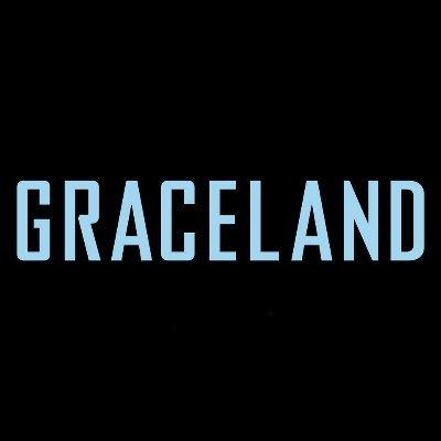 @GracelandTV