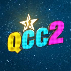@qccecuador