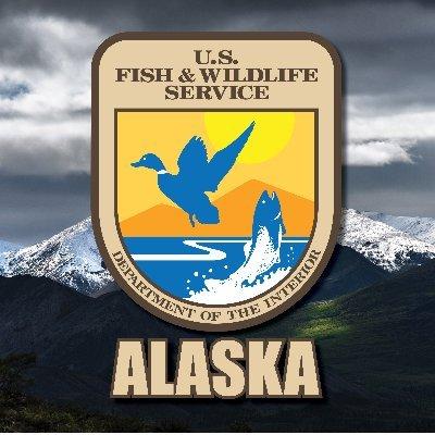 USFWS Alaska