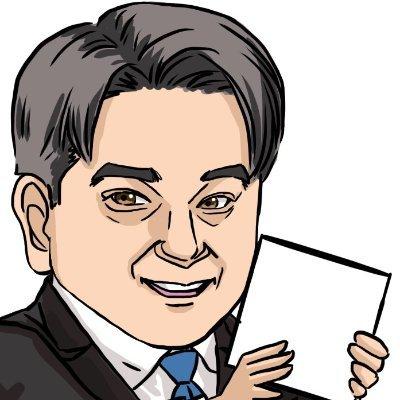 神戸市会議員 岡田ゆうじ