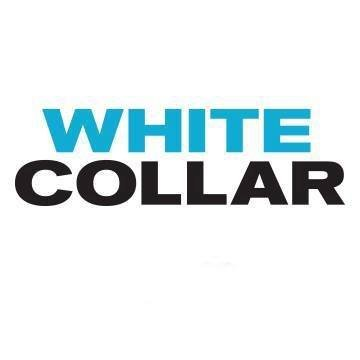 @White_CollarTV