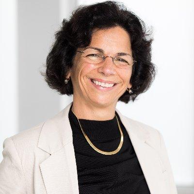 Gina OConnor