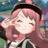 @MKanto141 Profile picture