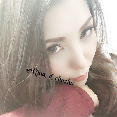 @Rina_d_chuchu