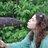 Katie Hughes - hughesywhatsit