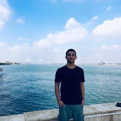 جاسم عبد الامير 🇮🇶