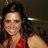 @jacquelinelemos Profile picture