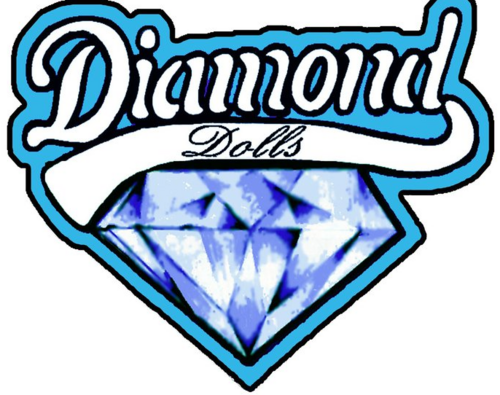 Home images diamond dolls diamond dolls facebook twitter google