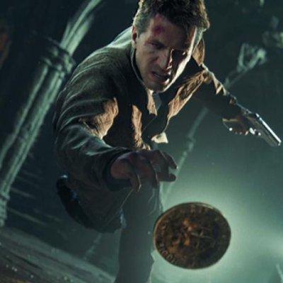 Watch Uncharted 2020 Full Movie Online Free Unchartedfull