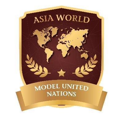 Asia World MUN