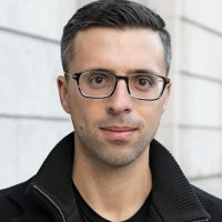Ezra Klein (@ezraklein) Twitter profile photo