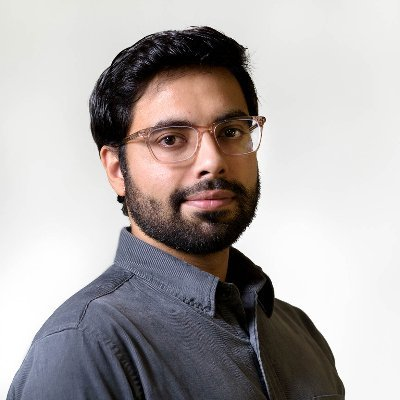Karan Deep Singh Profile